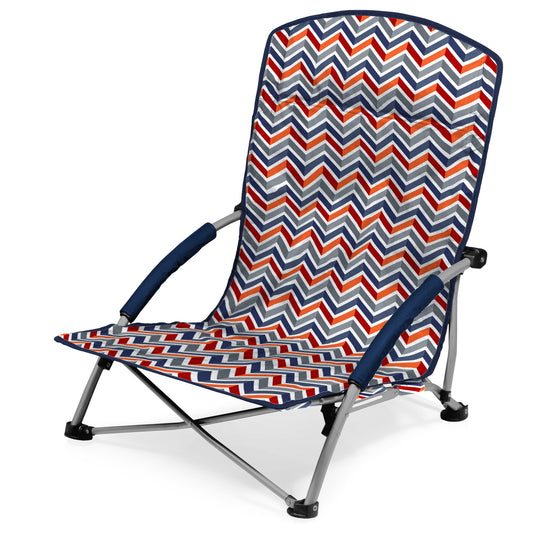 Cool Vibes Beach Chair - Premier Home & Gifts
