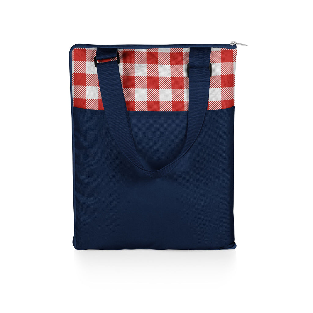 All American Picnic Blanket - Premier Home & Gifts