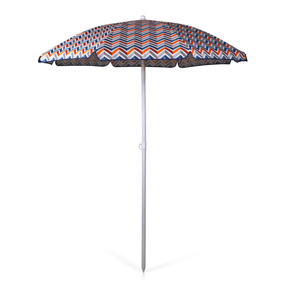 Cool Vibes Beach and Picnic Umbrella - Premier Home & Gifts