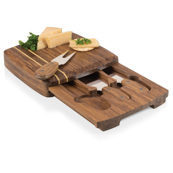 Cordova Cheese Board
