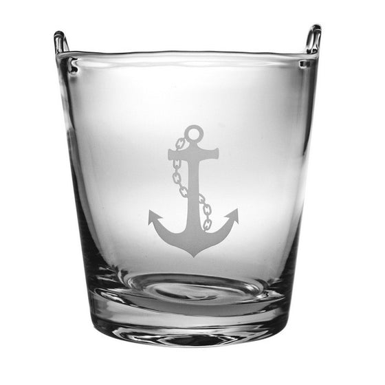 Anchor Ice Bucket