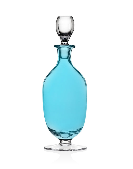 Fiji Decanter - Premier Home & Gifts