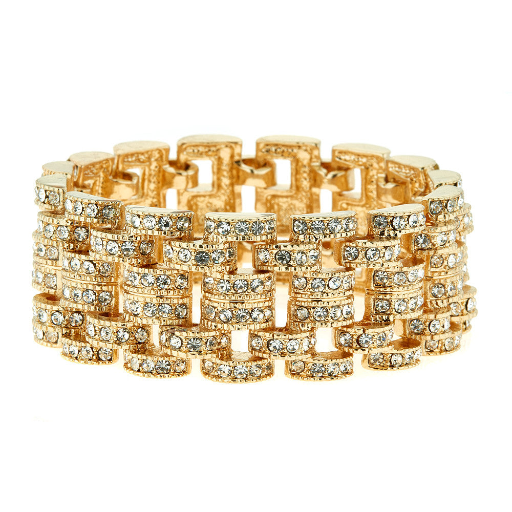 Dallas Bracelet - Premier Home & Gifts