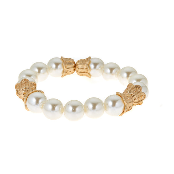 Newberry Bracelet - Premier Home & Gifts
