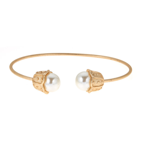 Newberry Cuff Bracelet - Premier Home & Gifts
