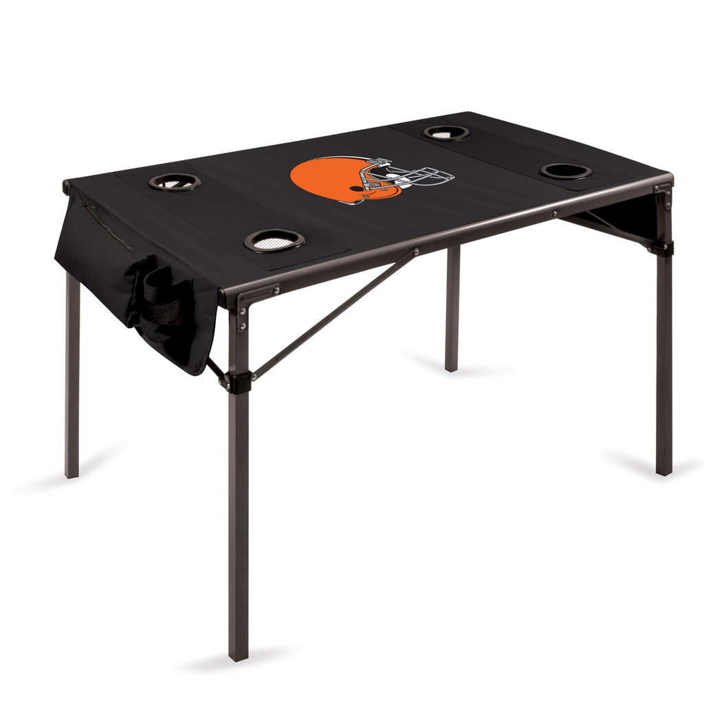NFL Travel Table