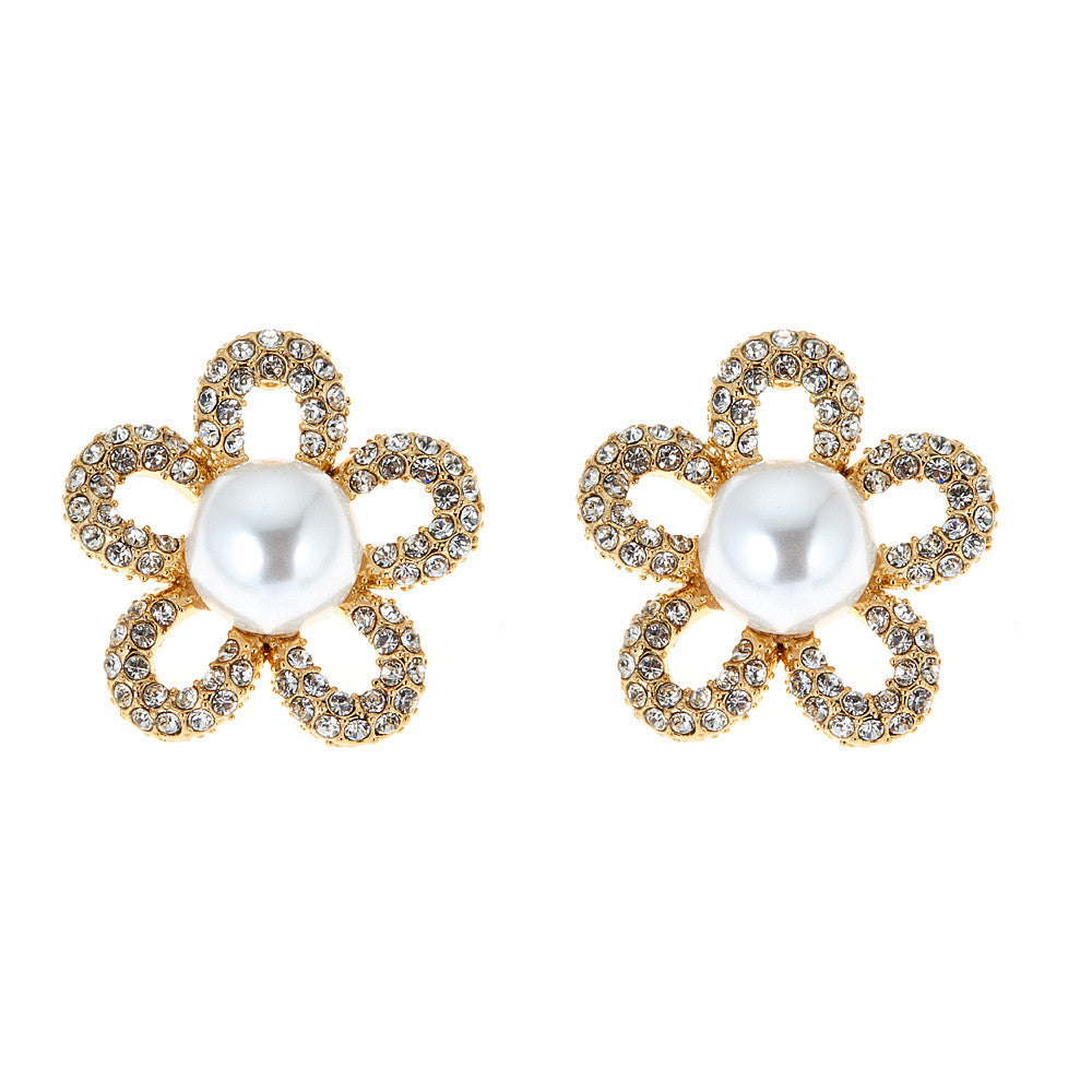 Addison Earrings - Premier Home & Gifts