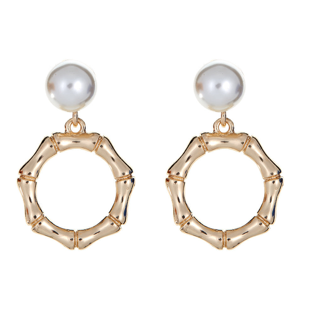 Jillian Earrings - Premier Home & Gifts