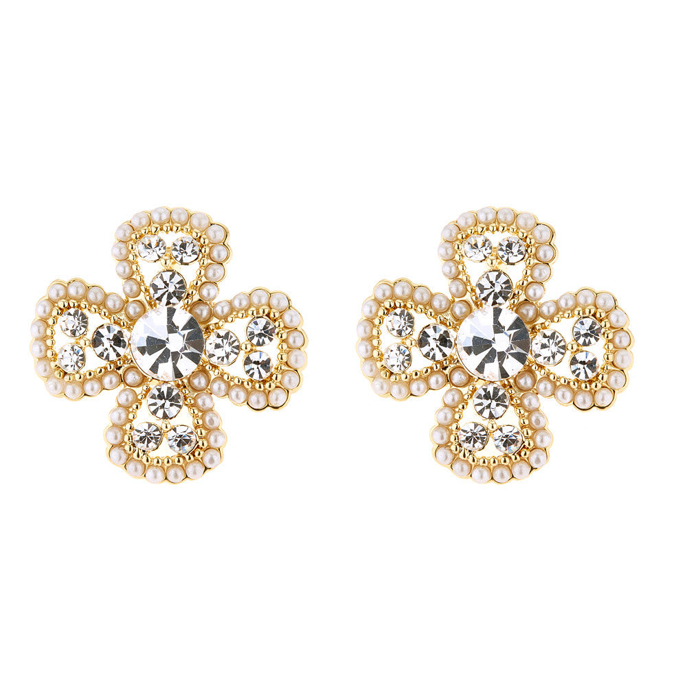 Prise Earrings - Premier Home & Gifts