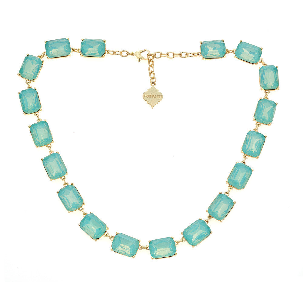 Jasmine Necklace - Premier Home & Gifts