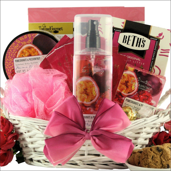 anniversary gifts at premier home gifts