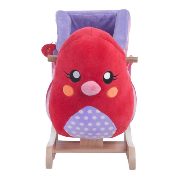 Tweety Bird Rocker - Premier Home & Gifts