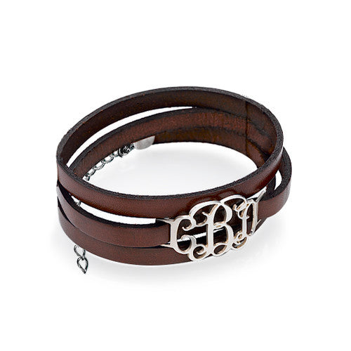 http://cdn.mynamenecklace.com/images/products/Wrap-Around-Monogram-Leather-Bracelet_jumbo_1.jpg