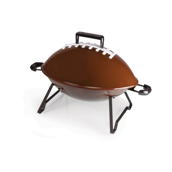 Football Portable Grill