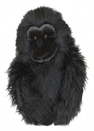 Gorilla Golf Head Cover