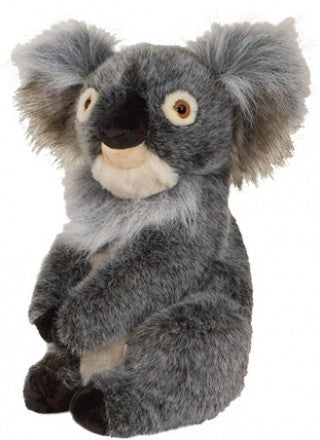 Koala Golf Head Cover