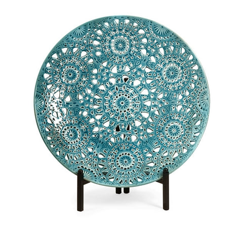 Decorative Accents At Premier Home Amp Gifts