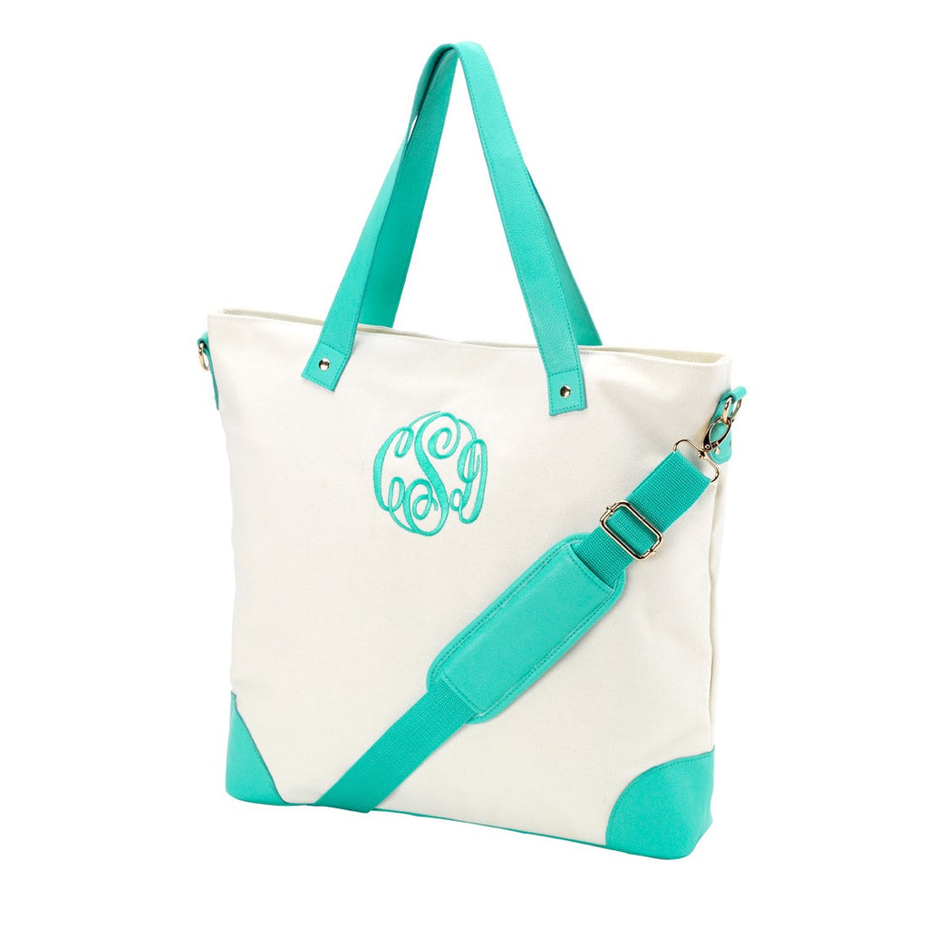 Lolita Shoulder Bag - Mint | Premier Home & Gifts