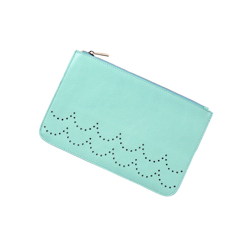 Charleston Clutch Bag - Personalized Handbags