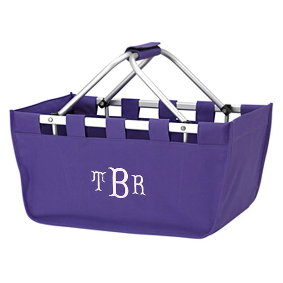 Dorm Carry All Tote - Premier Home & Gifts