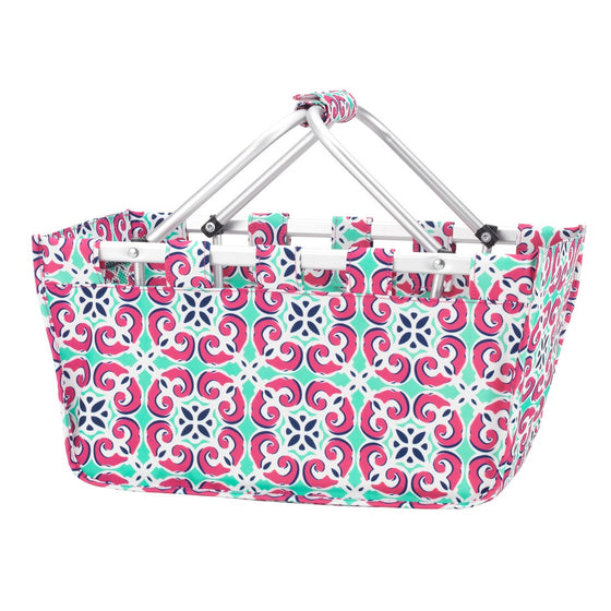 Dorm Carry All Tote - Mia | Premier Home & Gifts