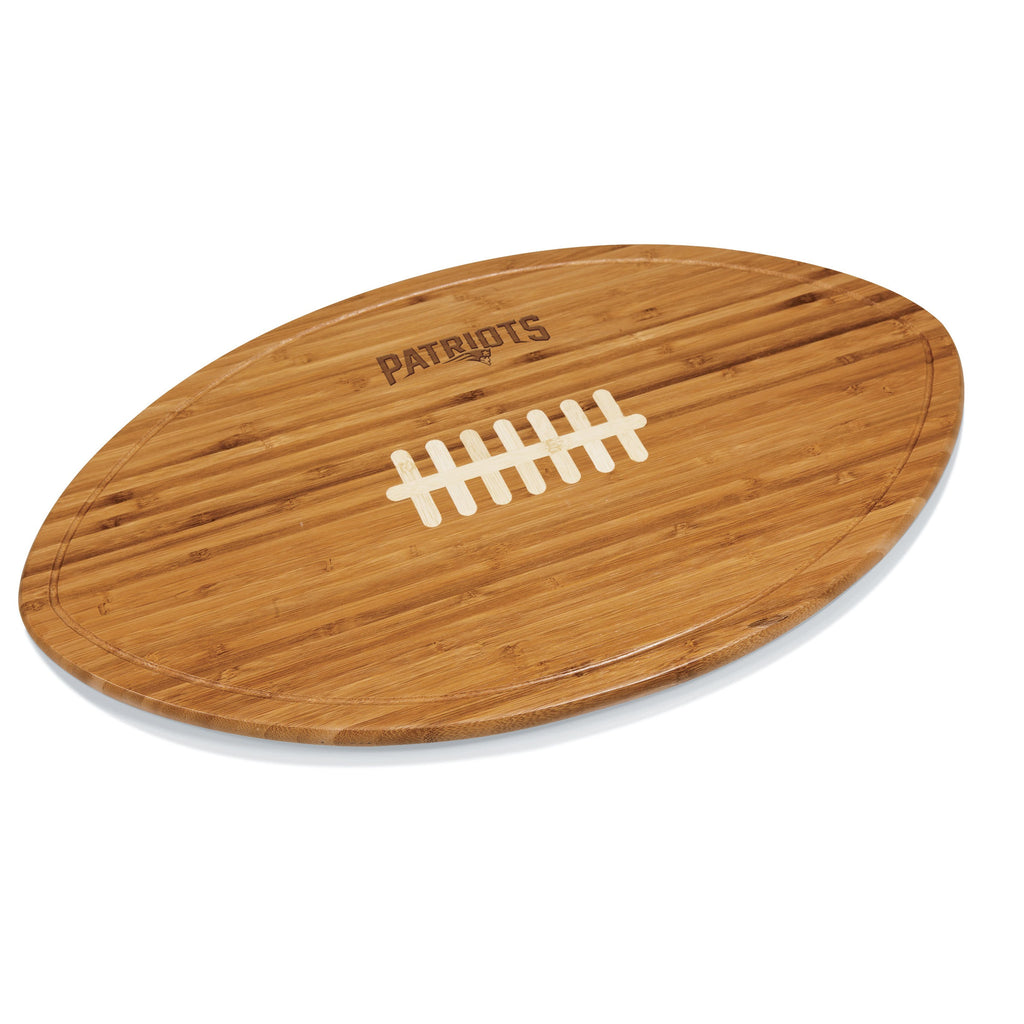 NFL Kickoff Party Platter