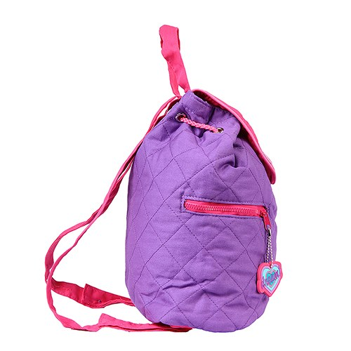 Unicorn Quilted Backpack - Kids Gifts - Back to School - Premier Home & Gifts