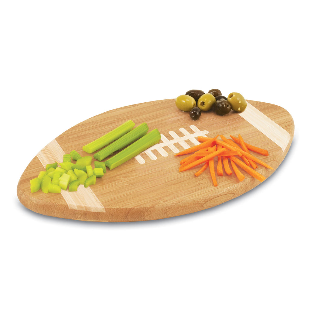 Touchdown Cutting Board