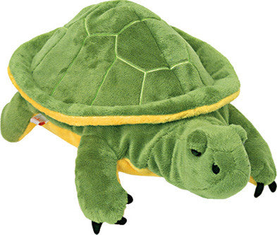 Turtle Golf Head Cover