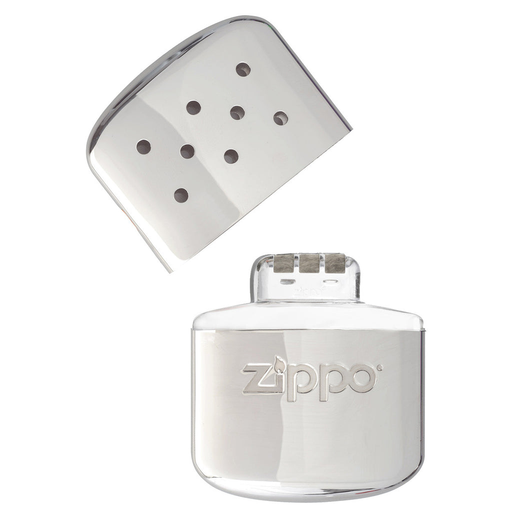 Zippo Hand Warmer - Personalized | Premier Home & Gifts