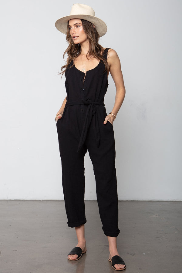 LOST IN LOVE JUMPSUIT