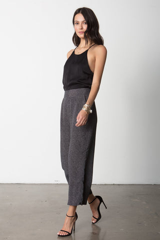 THE LACANAU PANT