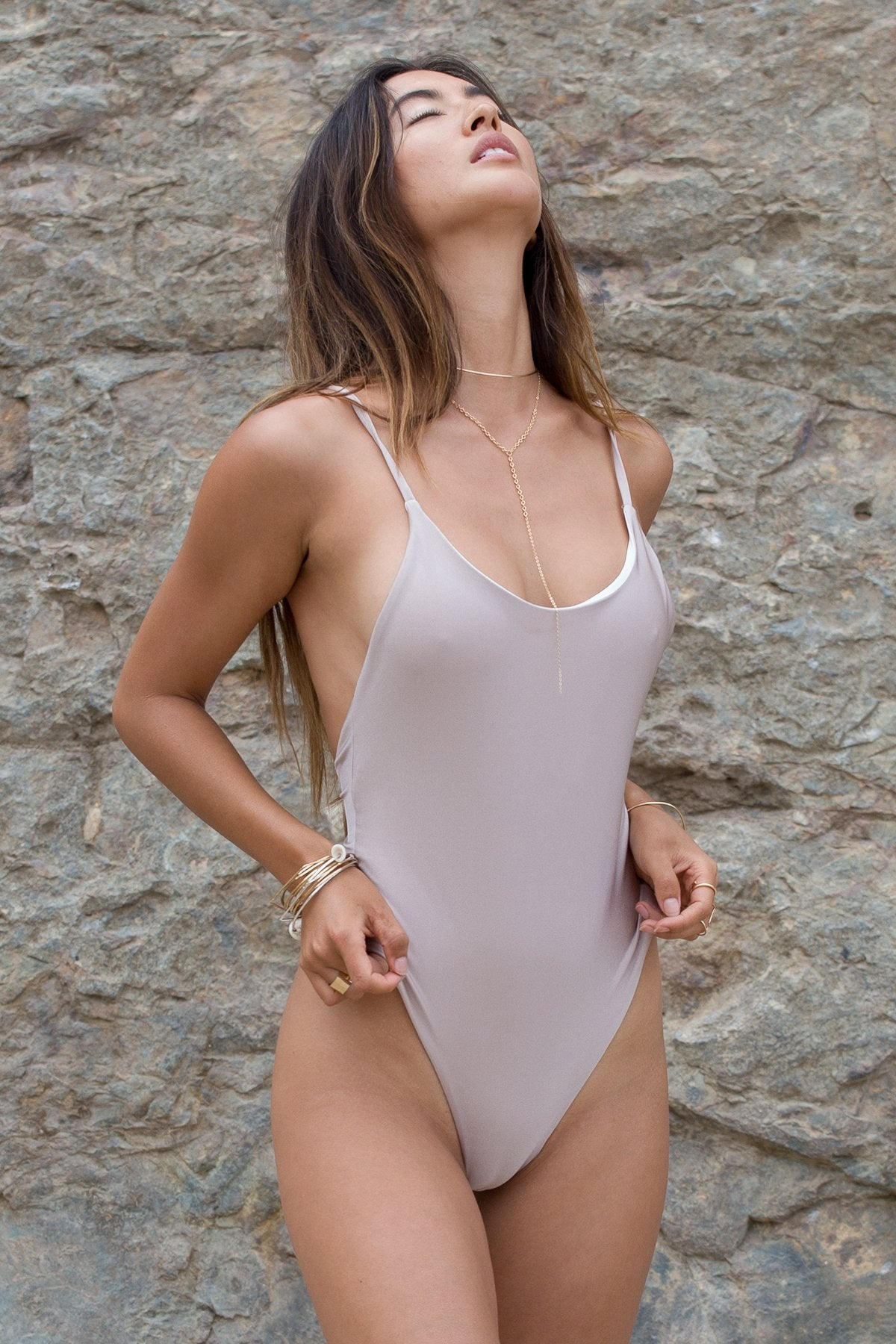 THE RINCON ONE PIECE