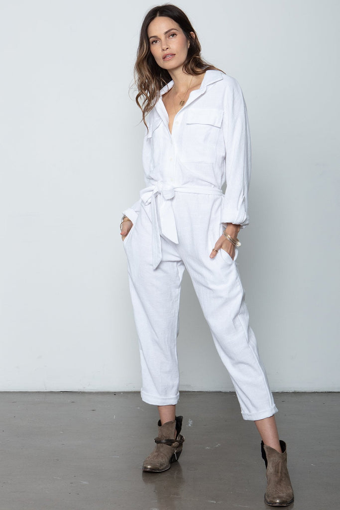 THE LUNA JUMPSUIT