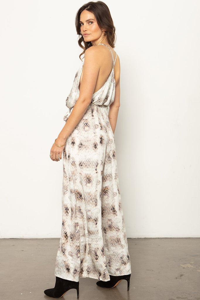 THE LIV JUMPSUIT