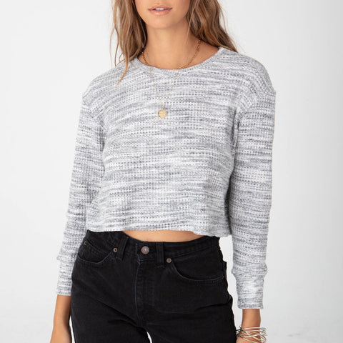 THE CROP THERMAL
