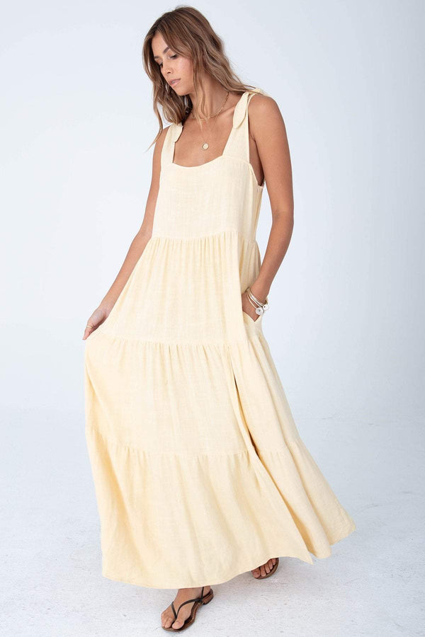 THE PAIGE MAXI