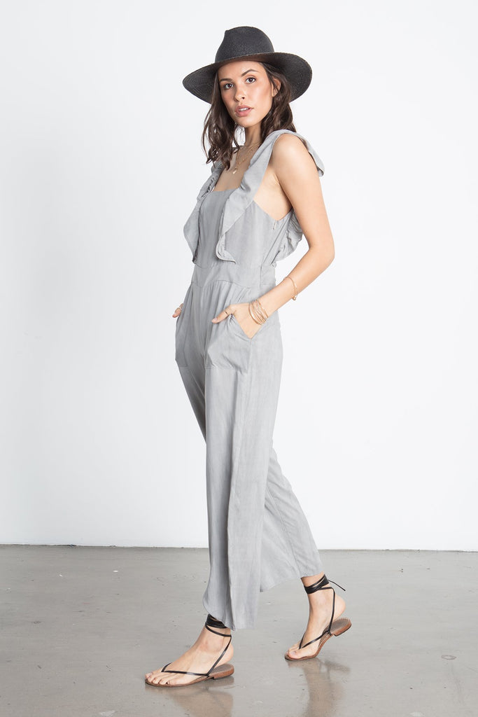 THE JESSIE JUMPSUIT