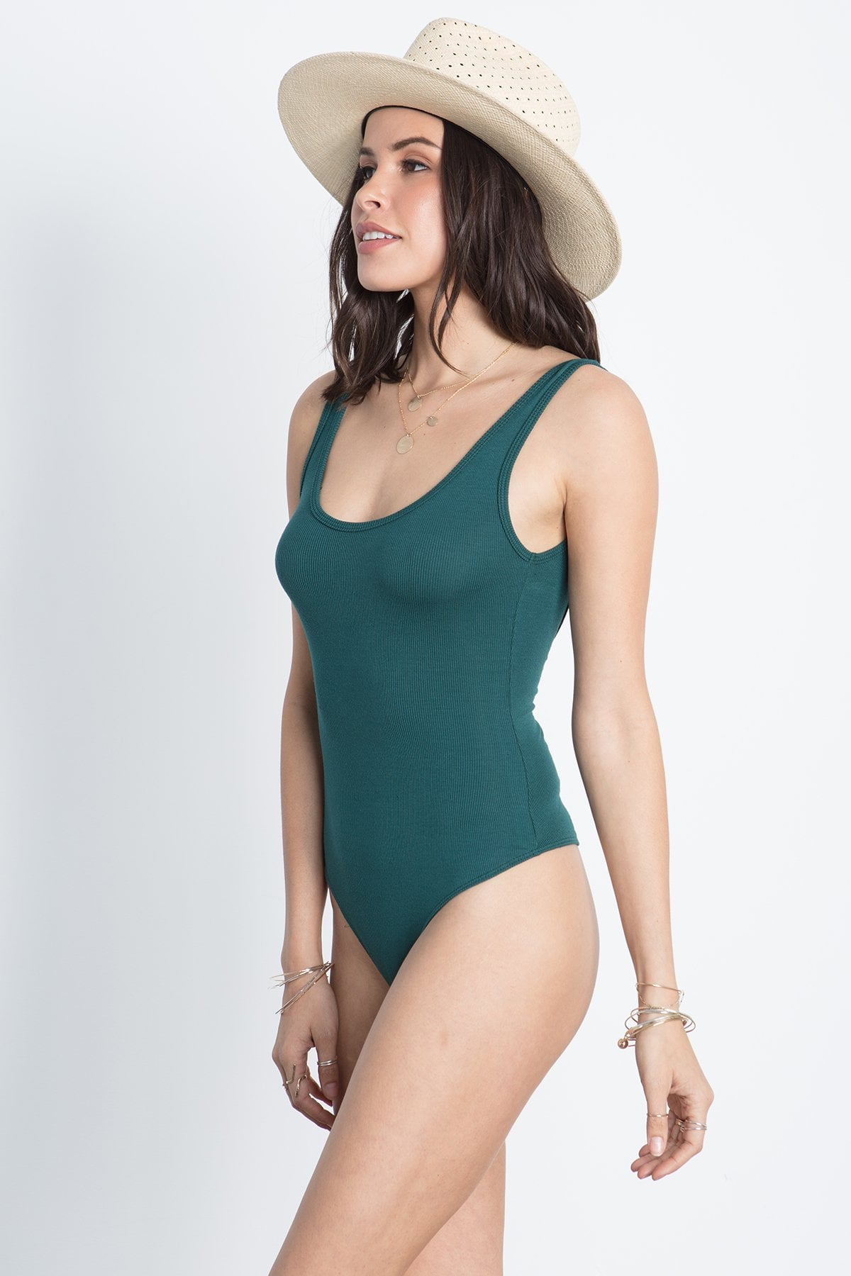 THE PERFECT BODYSUIT