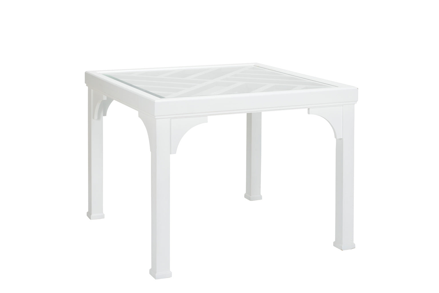 Bolton Game Table