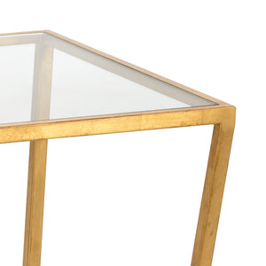 Cubist Table