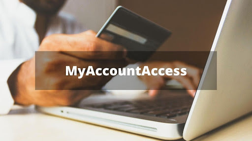 MyAccountAccess.com - Access & Manage My Card Account Online