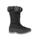 MOMENTUM Winter Boot