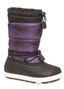Girls Snowflurry Boot