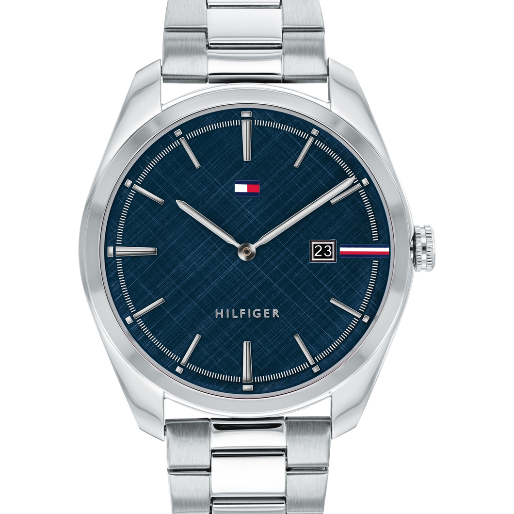 Tommy Hilfiger Theo 42mm