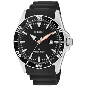 Citizen Promaster Eco-Drive Dive