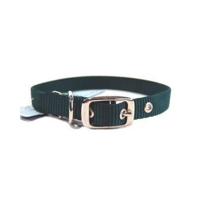 Hamilton Products Nylon Dog Collar