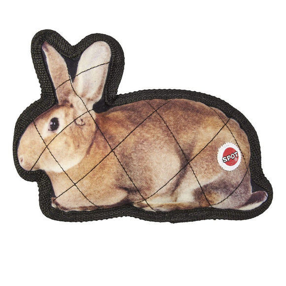 Ethical products Nature's Friends Rabbit