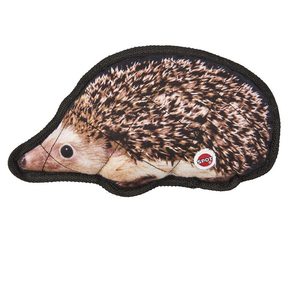 NATURE'S FRIENDS HEDGEHOG 12″