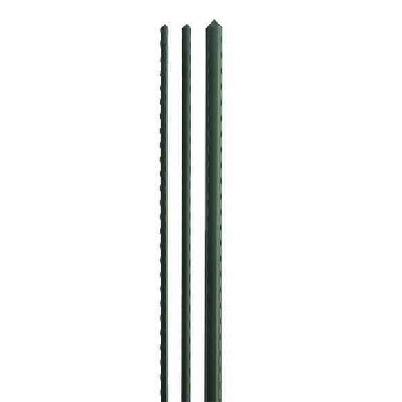 BOND SUPER STEEL STAKES
